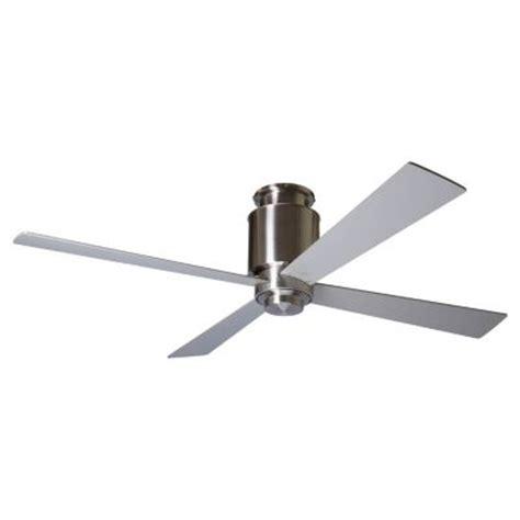 hugger ceiling fan without light lighting design ideas hugger flush mount ceiling fan no