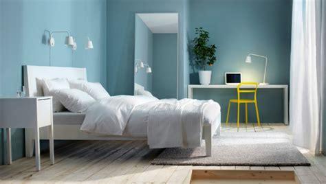 couleur tendance chambre à coucher couleur de peinture tendance 2018 choisissez les teintes