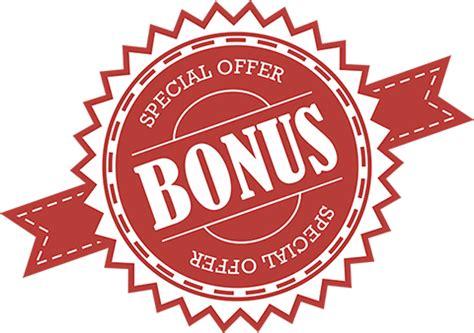 Sports Betting Bonus 2019 | Best Online Sportsbook Bonuses ...