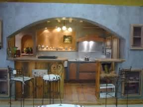 fabricant de cuisines en lubé cuisinistes gordes 84