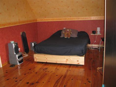 refaire chambre adulte idée déco pour refaire sa chambre raliss com