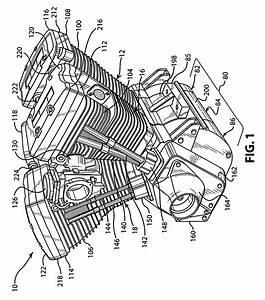 Patent Us7134407
