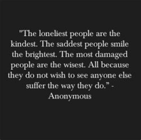 death quote depressed depression sad suicide lonely skinny