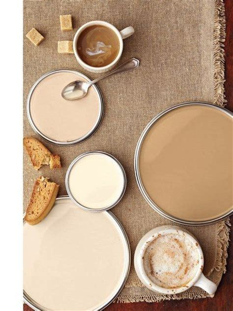 creamy latte paint colors top interactive sw 6113 sherwin williams top right cracker