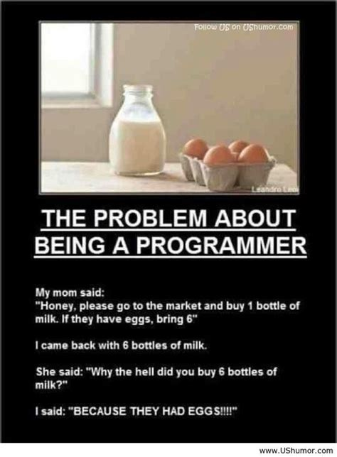 funny programmer quotes image quotes  relatablycom