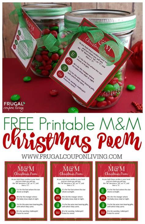 christmas printable collections magical printable