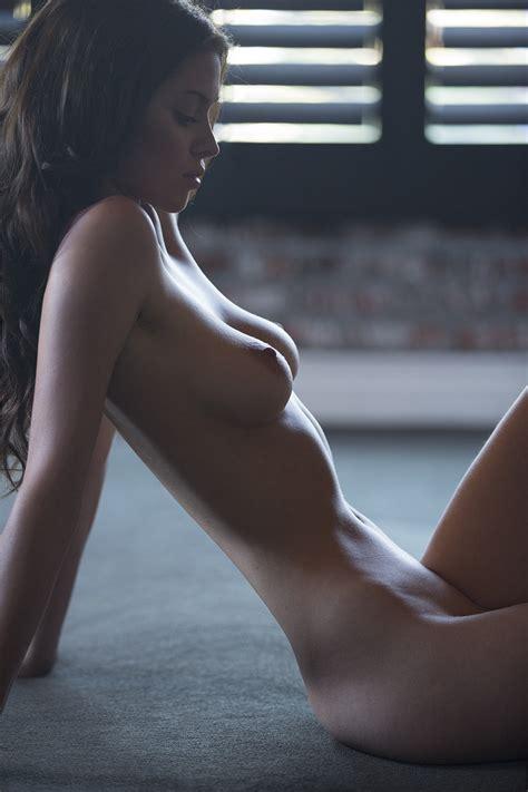 Laura Christie Porn Pic EPORNER