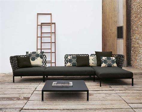 Schwarzes Sofa Kombinieren by Sofakissen Peppen Nicht Nur Das Sofa Sondern Auch Den