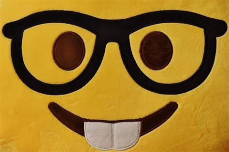 smiley gesicht lustig kostenloses foto auf pixabay