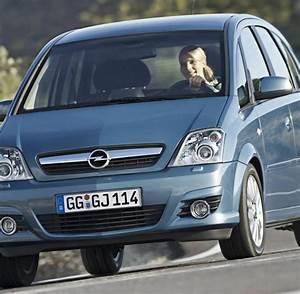 Gebrauchtwagen Opel Meriva : variabel und verl sslich gebrauchtwagen check opel ~ Jslefanu.com Haus und Dekorationen