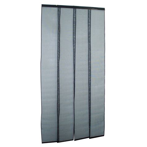 plastic door curtains bunnings curtain menzilperde net