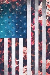 phone background | Backgrounds | Pinterest | Like you ...