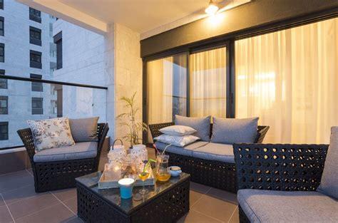 Balkon Gestalten Modern by Ratgeber Balkon Gestalten 183 Ratgeber Haus Garten