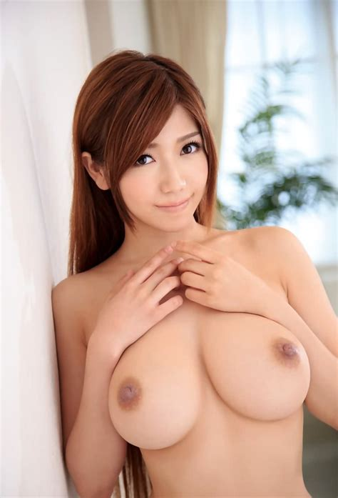 japanese porn pics 33 pic of 68