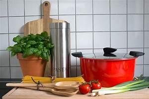 Kochen Mit Induktion : kochen mit induktion einfach effizient auf den punkt genau soulsister meets friends ~ Watch28wear.com Haus und Dekorationen