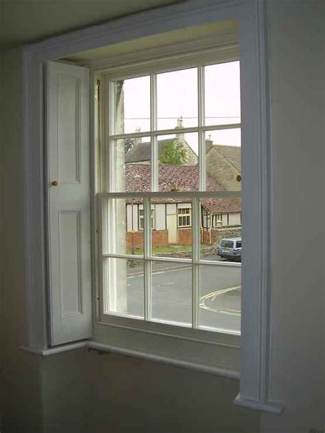 victorian shutter box google search window shutters interior shutters interior window shutters