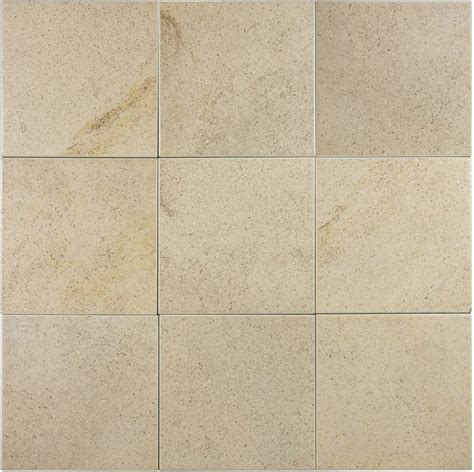 clearance floor tile top 28 floor tile clearance flooring cork floor tiles for kitchen clearance bathroom