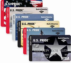 Visa Card Usa : how to get bank of america debit card designs are here ~ Markanthonyermac.com Haus und Dekorationen
