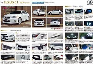 Toyota Hilux Vigo Wiring Diagram