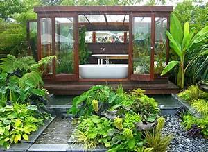 12 With katzennetz balkon mit indoor garden
