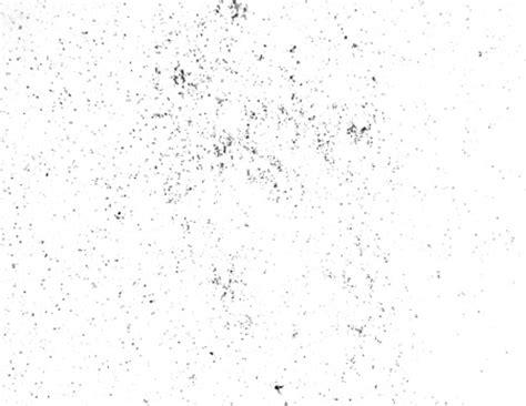 t shirt white noise how to create a vector sponge effect in illustrator