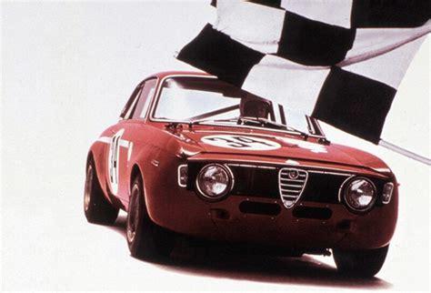 Alfa Romeo History by Alfa Romeo A Story That Made History Alfa Romeo Usa