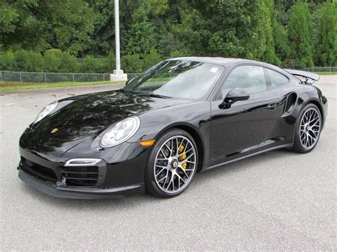 Porsche 911 Hd Picture by Porsche 911 Turbo Hd Wallpapers Hd Pictures