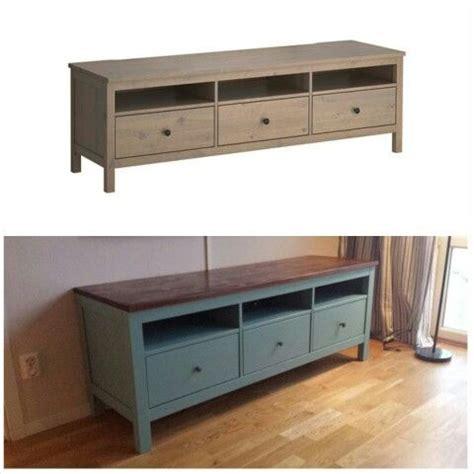 ikea hemnes hack muebles muebles  tv hemnes  salones