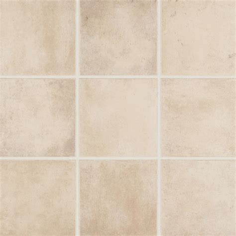 Beige Fliesen by Cotto Americana Beige Ceramic Tiles From Crossville