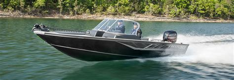 Catfish Boats by Catfish Jon Boat Pictures To Pin On Pinsdaddy