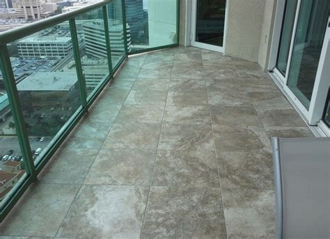tile flooring jacksonville florida tile flooring information from about floors n more in jacksonville fl