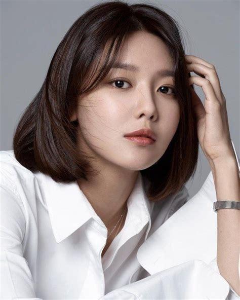 choi soo young wiki drama fandom powered  wikia