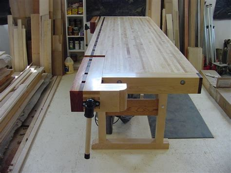 woodworking workbench  sale woodworking projects plans