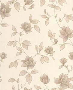 Superfresco Paintable Pure Paintable Wallpaper Sample ...