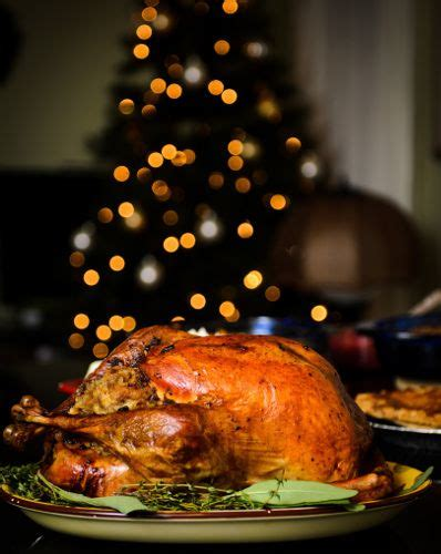 cuisiner une dinde pour noel 8 best thanksgiving dinner images on cooking