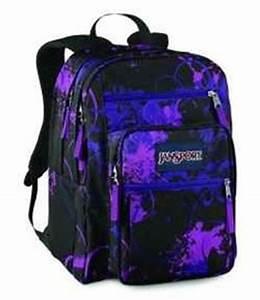 jansport big student backpack galaxy Backpack Tools