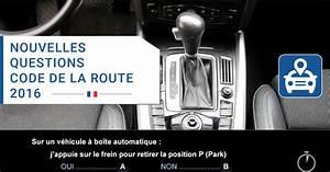 Code De La Route 2017 En Ligne : examen code de la route 2017 code de la route deluxe 2017 gratuit examen grasanper code de la ~ Medecine-chirurgie-esthetiques.com Avis de Voitures