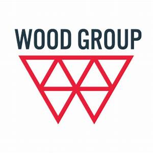 Wood Group Industrial Services Limited