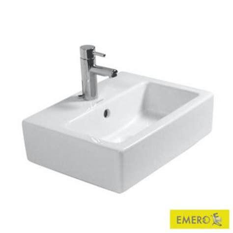 günstige badmöbel für kleine bäder waschtisch tiefe 35 cm bestseller shop f 252 r m 246 bel und einrichtungen