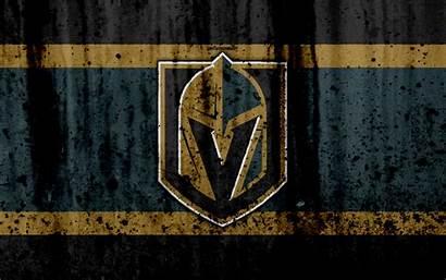 Knights Vegas Golden Hockey Nhl 4k Wallpapers