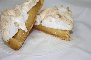 Torte Bestellen Köln : lemon pie t rtchen k lner torten express wir liefern ~ Watch28wear.com Haus und Dekorationen