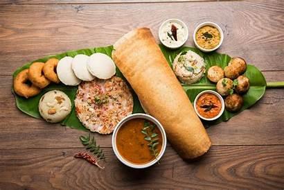 Hotel Restaurants Veg Uppal Surabhi Delivery