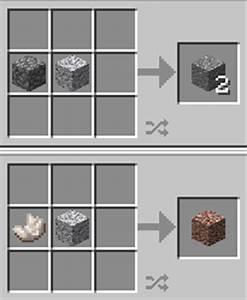 All Dat Minecraft Crap Minecraft Snapshot 14w02c