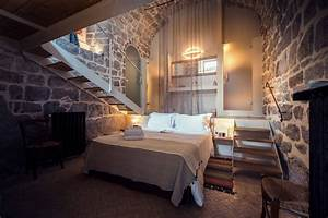 15, wicked, rustic, bedroom, designs, that, will, make, you, want