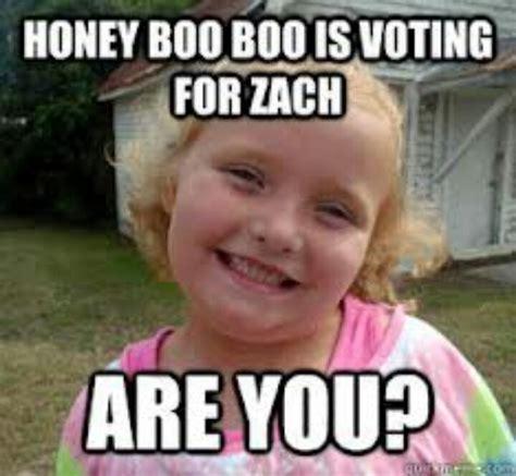 Honey Boo Boo Meme - honey boo boo honey boo boo memes pinterest