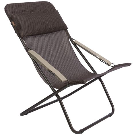 target lawn chairs brief overview about the folding patio chairs 2673
