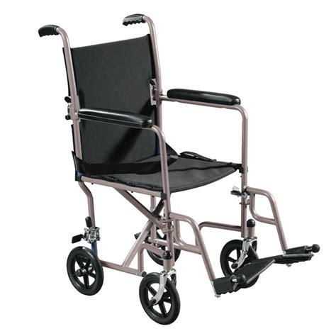 Drive Cruiser Iii Wheelchair Parts