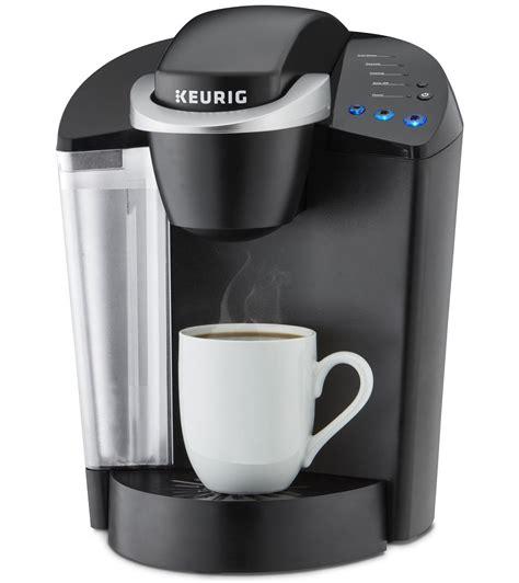 keurig coffee maker k55 giveaway promote