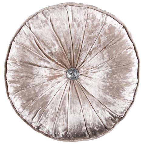 sara velvet  cushion soft furnishings bm stores