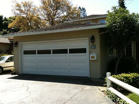 5 businesses that started their empire in a garage garage doors 4 you